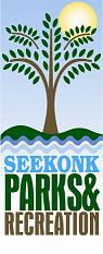 SEEKONK PARKS & RECREATION