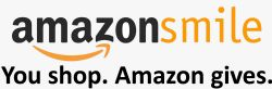 AmazonSmile - You Shop. Amazon Gives to LMIHC