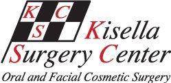 Kisella Surgery Center