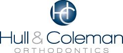 Hull and Coleman Orthodontics