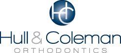 Hull and Coleman Orthodontics