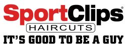 Sport Clips Haircuts of Matthews