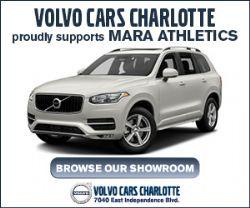 Volvo Cars Charlotte