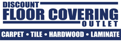 Discount Floor Covering Outlet
