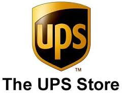 The UPS Store #2729