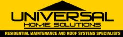 Universal Home Solutions