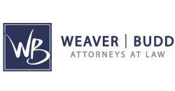 Weaver l Budd Law Group
