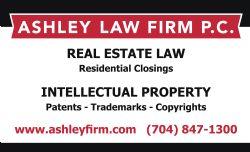 Ashley Law Firm P.C.