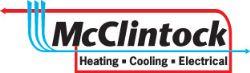 McClintock Heating & Cooling