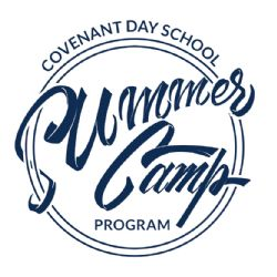 Covenant Day Summer Camps