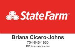 BCJ Insurance