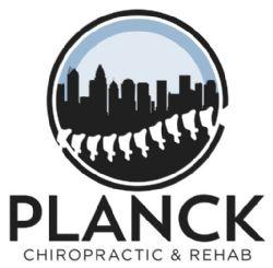 Planck Chiropractic & Rehab