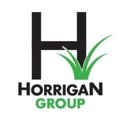 Horrigan Group