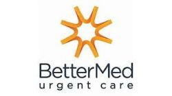 BetterMed Urgent Care
