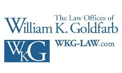 Law Offices of William K Goldfarb