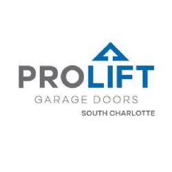 ProLift Garage Doors of South Charlotte