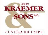 John Kraemer & Sons, Inc.
