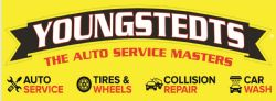 Youngstedts Tire & Auto Repair