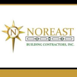 Noreast Building Contractors Inc