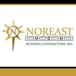 Noreast Building Contractors Inc