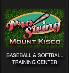 Pro Swing