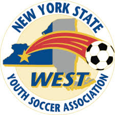 New York State West Youth Soccer Association