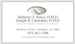 Fusco Dental