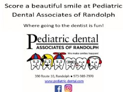 Pediatric Dental Associates of Randolph