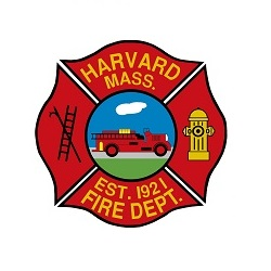 Harvard Firefighter Association