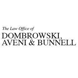 Law Office of Dombrowski, Aveni, & Bunnell
