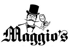 Maggio's