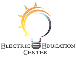 Electric Education Center