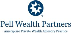 Pell Wealth Partners