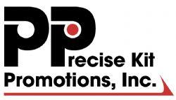 Precise Kit Promotions