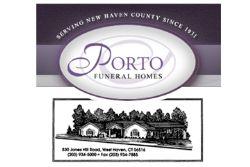 Porto Funeral Homes