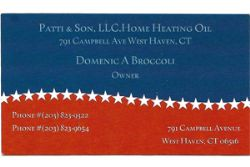 Patti & Son Heating Services