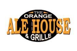 Orange Ale House
