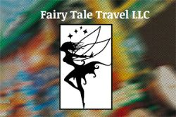 Fairy Tale Travel