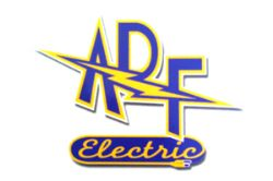 ADF Electric