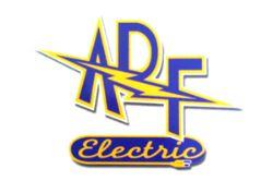 ADF Electric