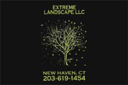 Extreme Landscape LLC