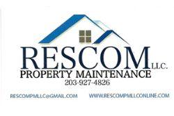 RESCOM LLC
