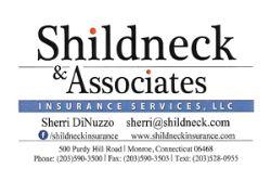 Shildneck & Associates