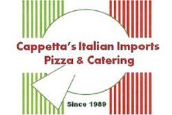 Cappetta's Imports