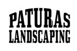 Paturas Landscaping