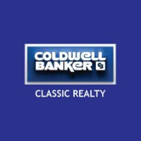 Coldwell Banker Classic Realty
