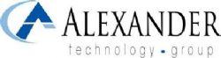 Alexander Technology Group, LLC