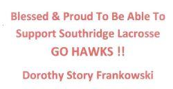 Dorothy Story Frankowski