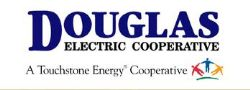 Douglas Electric Cooperative
