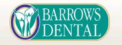 Barrows Dental Care